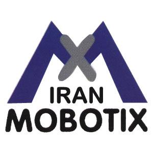نماینده انحصاری MOBOTIX آلمان در ایران