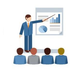 آموزش دیجیتال مارکتینگ، یک فرصت ویژه